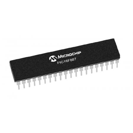 Fuente para protoboard MB102
