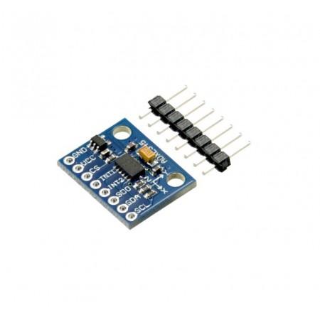 Protoboard SYB-170