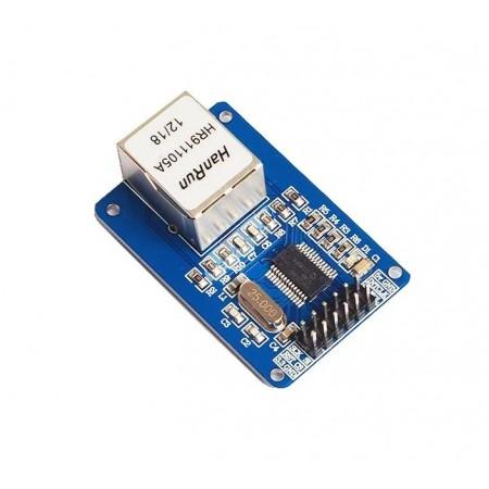 Sensor de nivel de Liquido - ICSG001