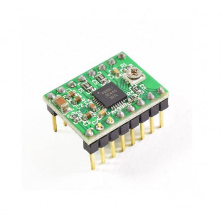 Sensor Óptico IR - GP2Y0A21 / 80 cm