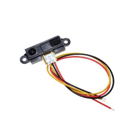 Sensor de Presencia HC-SR501