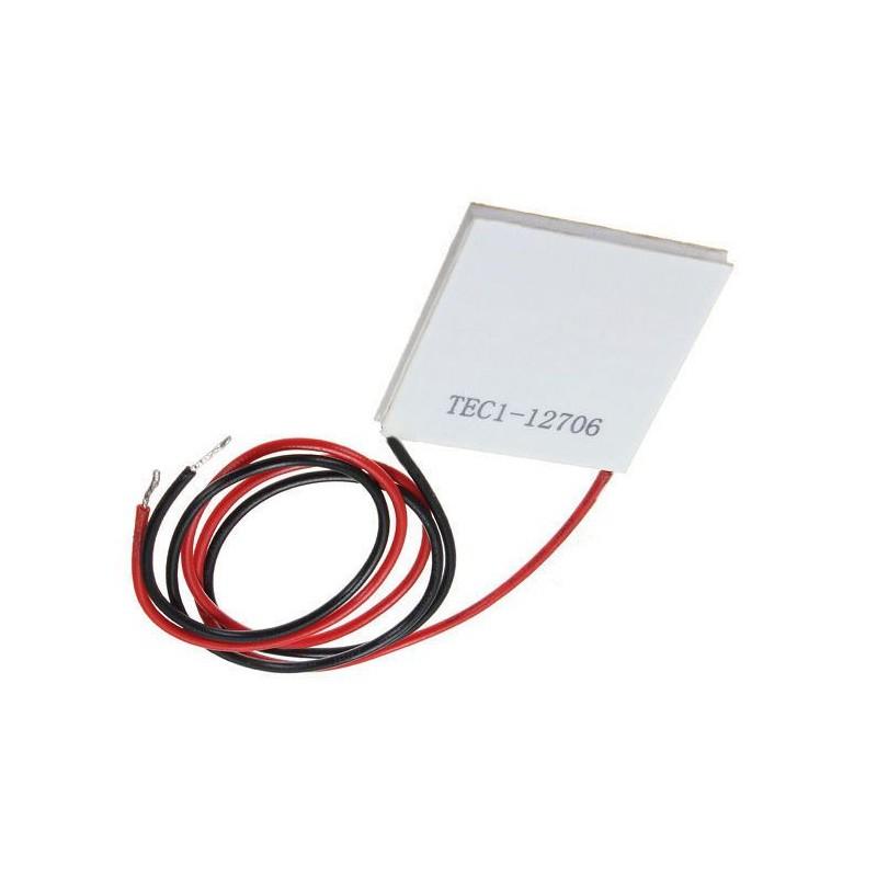 Sensor Humedad DHT11